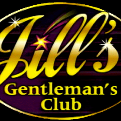 jills gentlemans strip club