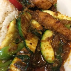 amarin thai cuisine 38 billeder thai santa clara ca