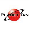 Planet Tan: Tanning