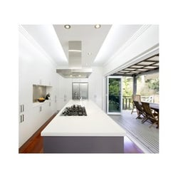 Harvey Norman Design Renovations Kitchen Bath Como