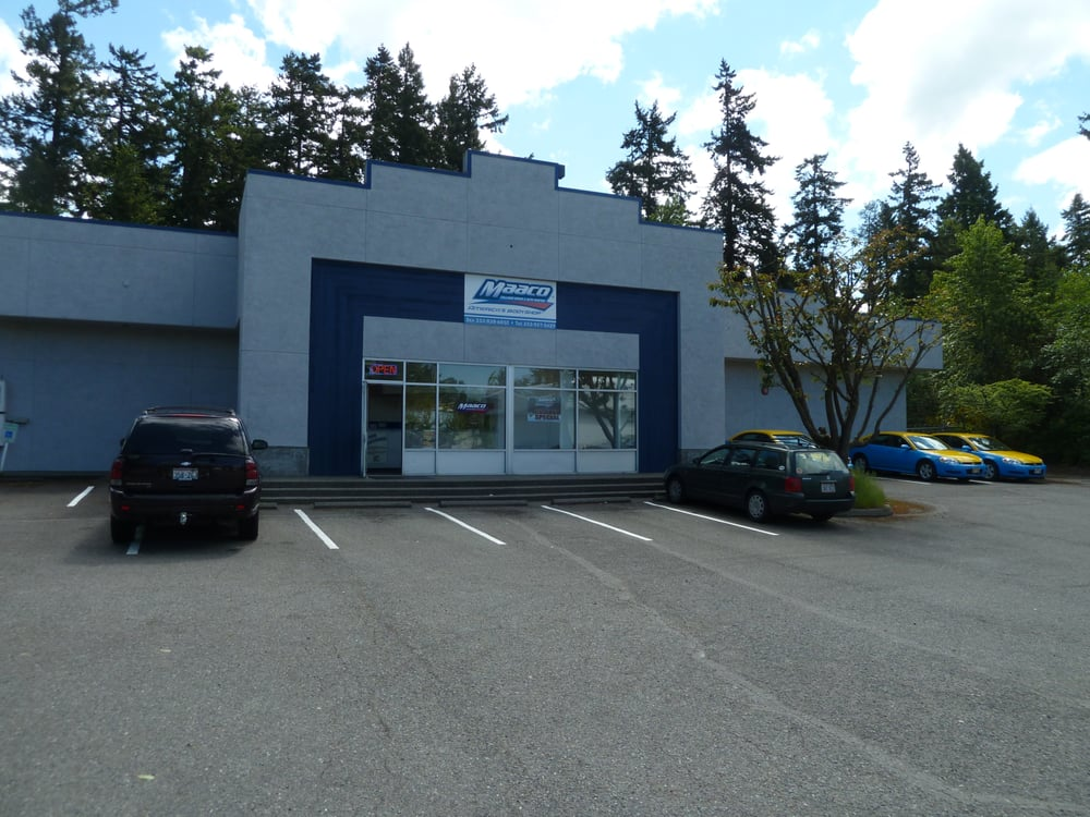 Pacific (WA) United States  city images : ... 32828 Pacific Hwy S Federal Way, WA, United States Reviews Yelp