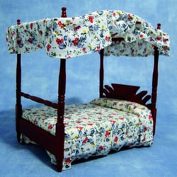 Antique Furniture to Modern Furniture