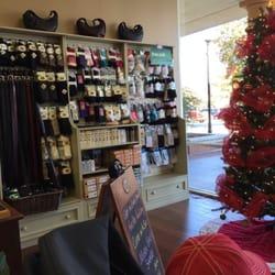 San Antonio Shoemakers - Gilroy, CA, United States. Socks