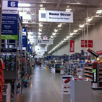 lowes home improvements wilmington nc