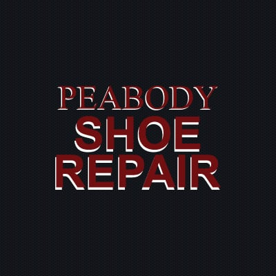 Here's A Great Brentwood TN Shoe and Luggage Repair Store