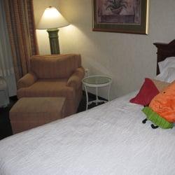 Hilton Garden Inn Fairfield Hotels Fairfield Ca Yelp