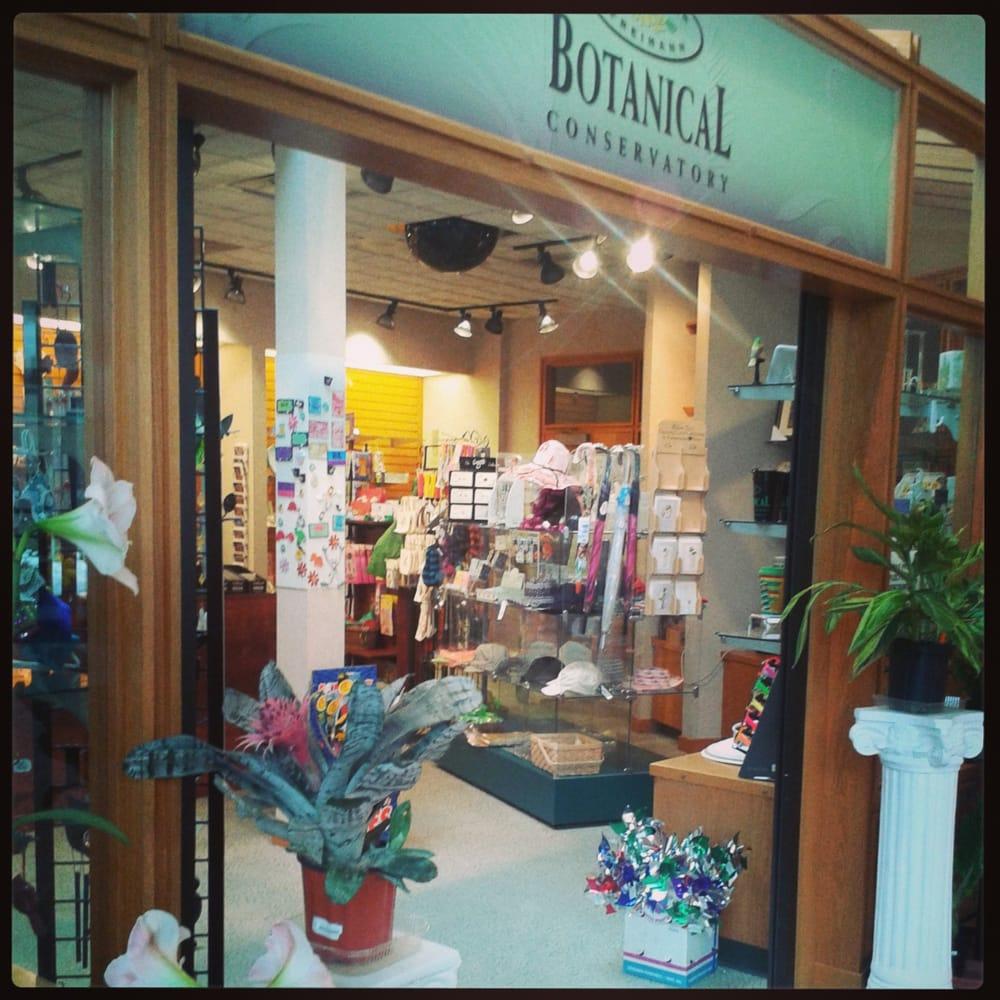 Foellinger Freimann Botanical Conservatory 17 Photos Botanical Gardens 1100 S Calhoun St