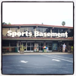 Oct 21,  · Sports Basement Walnut Creek presents YogaFest Sun, October 21, AM – PM. Sports Basement Walnut Creek Ygnacio Valley Road Walnut Creek, CA