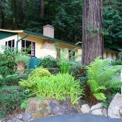 fern grove cottages 46 photos hotels 16650 river rd. Black Bedroom Furniture Sets. Home Design Ideas