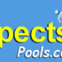 Aspects Pools & Leisure