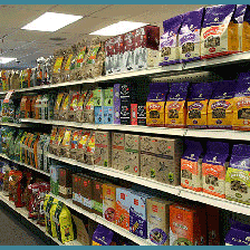 Holistic holistic stores near me for Pet stores with fish near me
