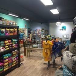 Clothing stores in winston salem nc