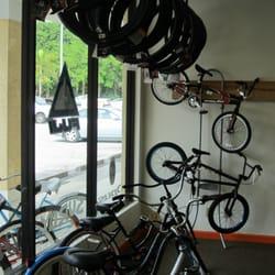 Big Mama Bikes Naples Fl Naples FL United States