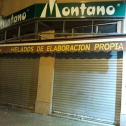 Montano, Seville, Sevilla, Spain