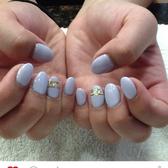 Best gel nails in la