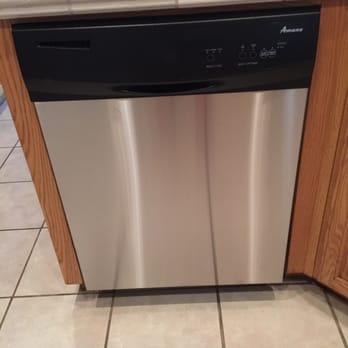 Zajic Appliance 133 Reviews Appliances Amp Repair 2459