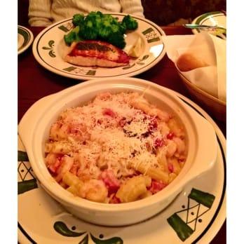 Olive Garden Italian Restaurant Italian Torrance Torrance Ca Reviews Photos Yelp