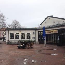 Steirer Stub'n, Karlsfeld, Bayern, Germany