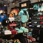 Men's Clothing Store Antique & Vintage | California Street Shop