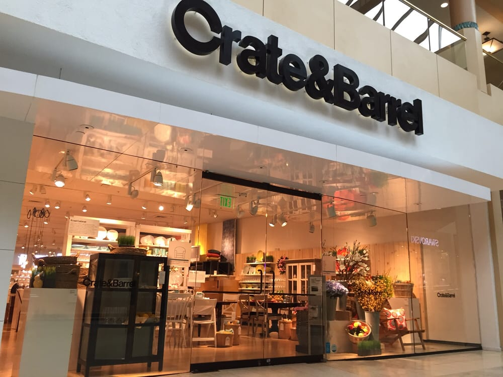 Crate and Barrel 25 s DIY & Home Decor Fashion