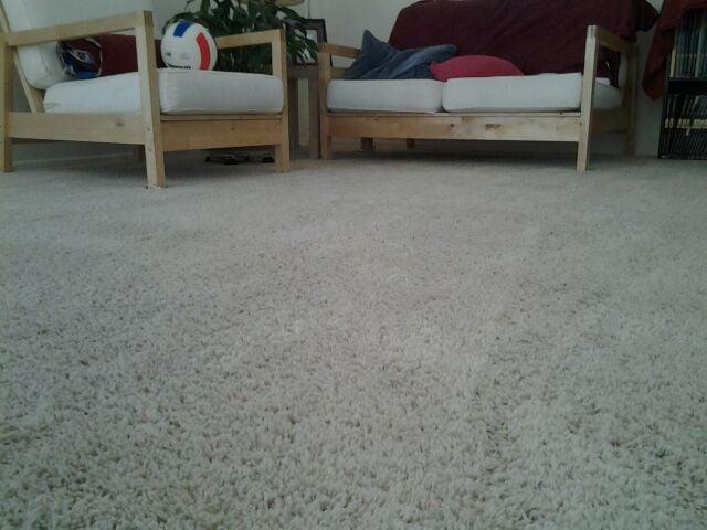 Best Kept Secret - 11 Photos - Carpet Cleaning - Tucson ...