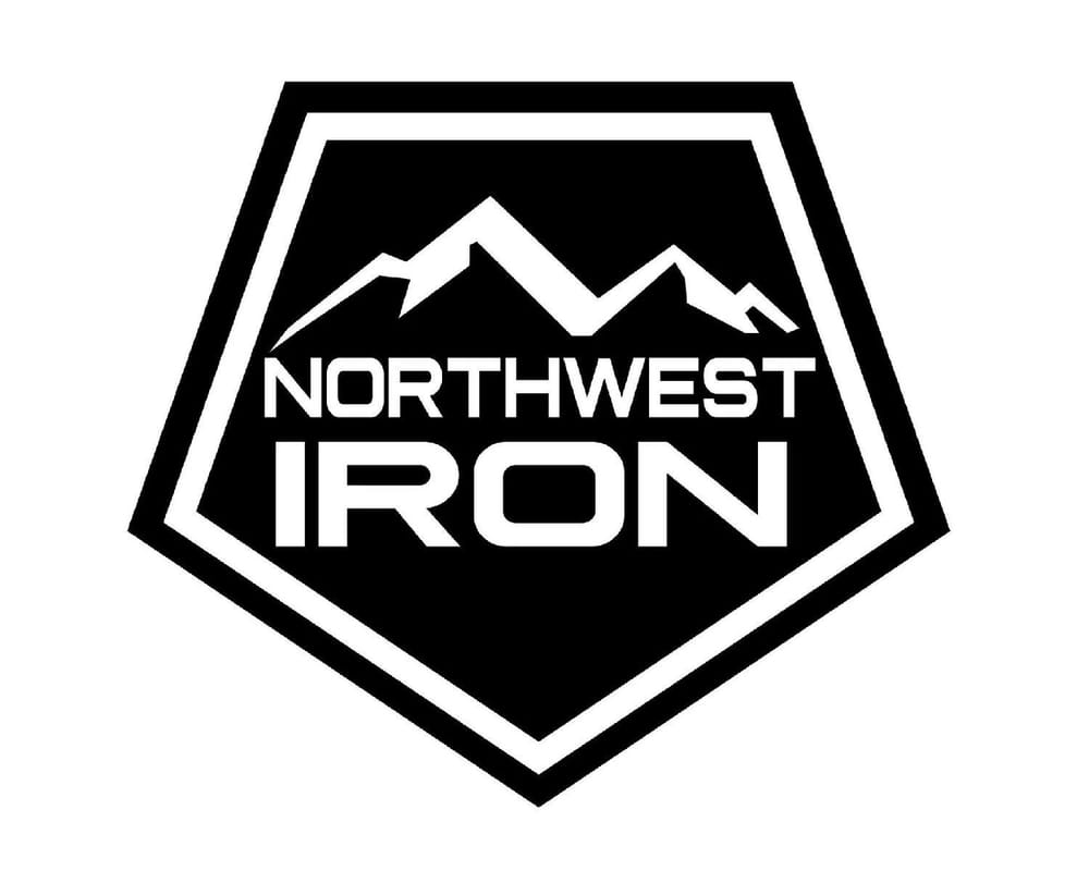 Lacey (WA) United States  City new picture : Northwest Iron Steel Peak CrossFit Lacey, WA, United States