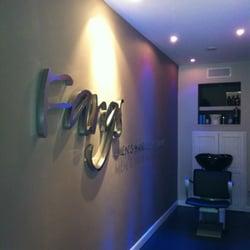 Fargs Mens Hair & Grooming, Tunbridge Wells, Kent