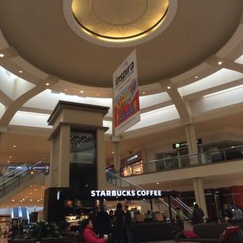Teen Center Deptford Mall 58