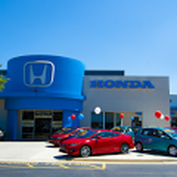 autonation honda sanford lake mary sanford fl yelp