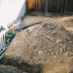 New McCartney Plumbing  Plumbing  Walnut Creek CA  Photos  Yelp