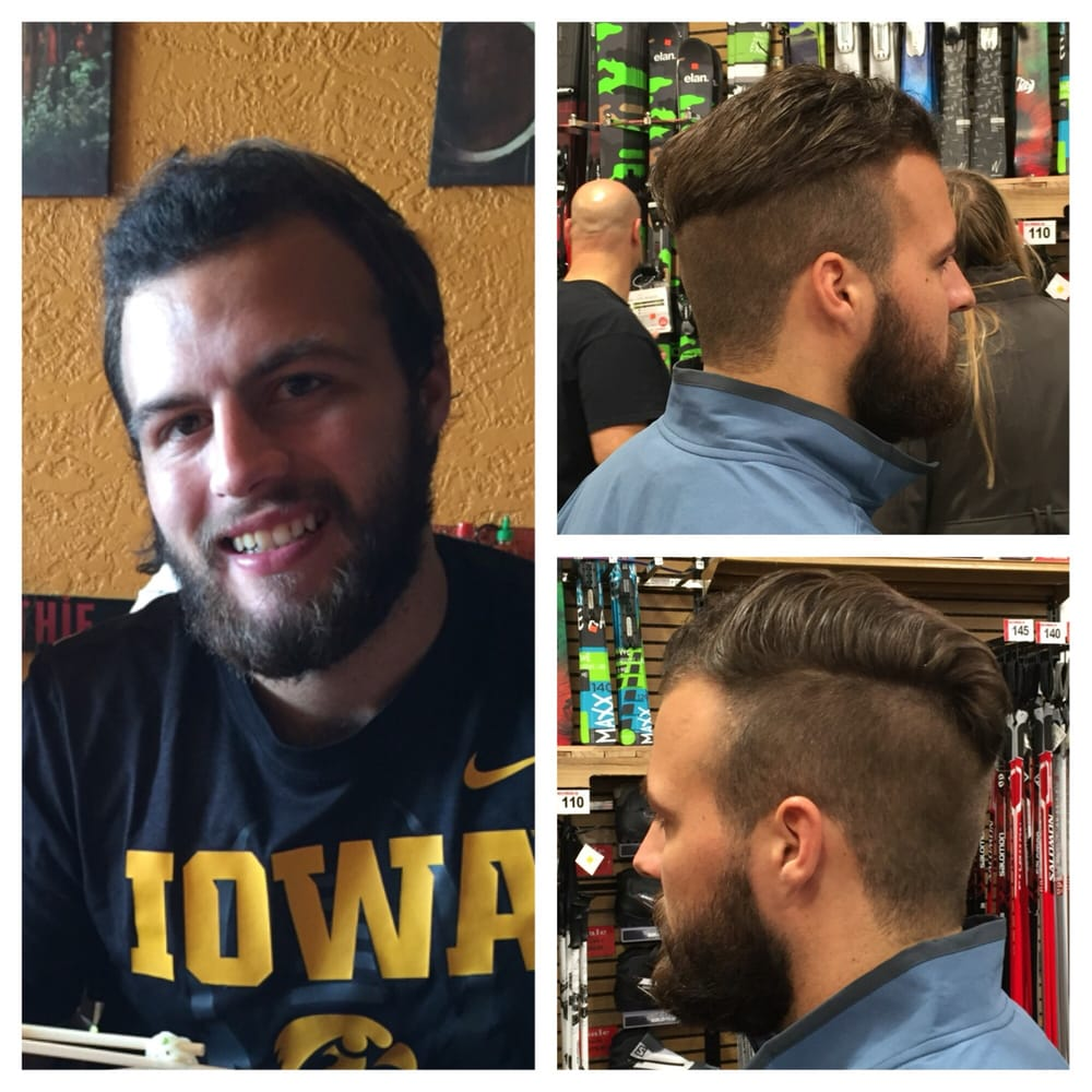 Haircut Iowa City 8974356 Darkfallonlinefo