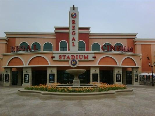 tags regal movie theater regal movies regal movie theaters regal movie