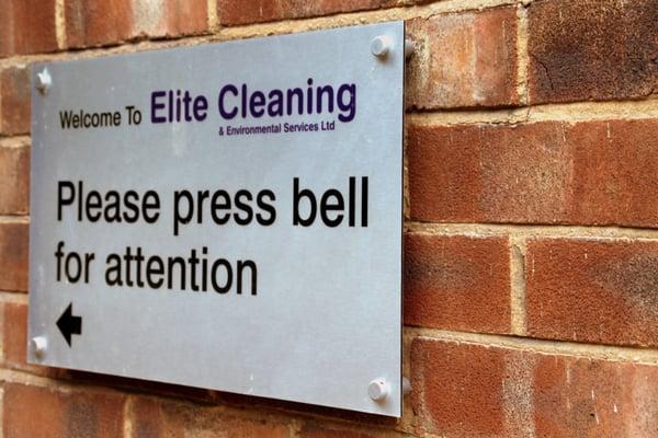 elite dating agency manchester