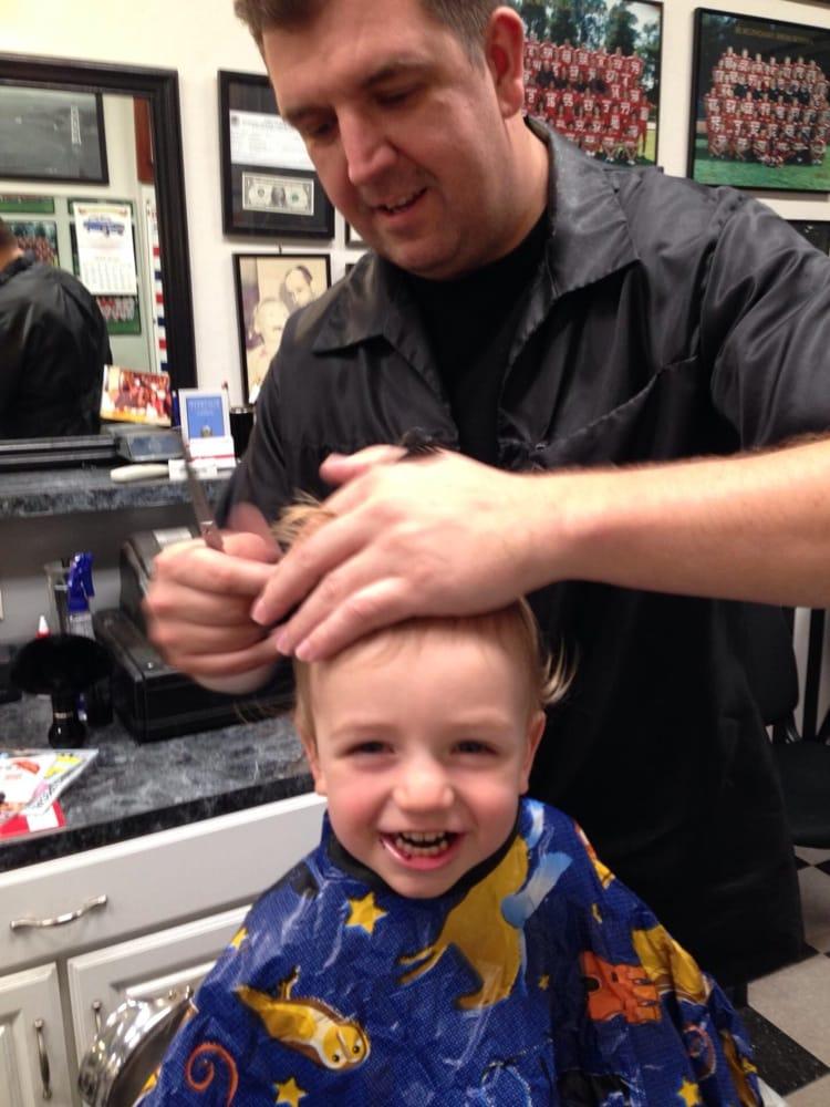 Kids Haircut Burlingame 6913256 Darkfallonlinefo
