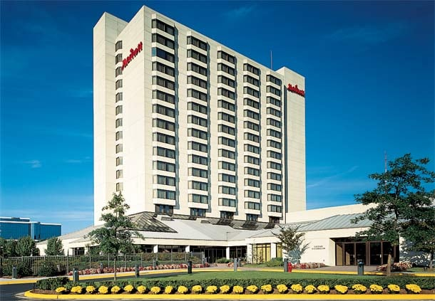 Greenbelt (MD) United States  city pictures gallery : Greenbelt Marriott 56 Photos Hotels Greenbelt, MD, United States ...