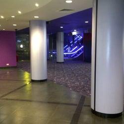 Cineworld, Cardiff
