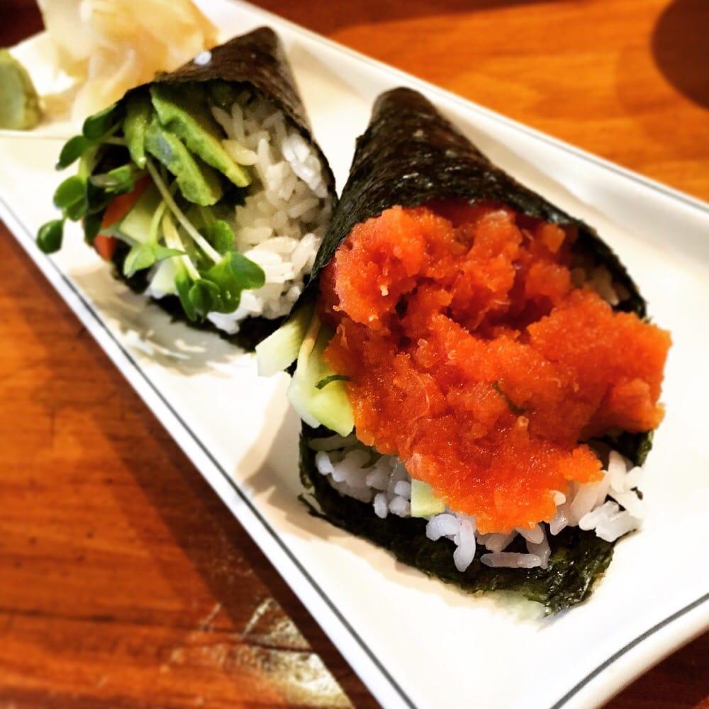 Miyako 398 Photos Sushi Garden Grove Ca United States Reviews Yelp