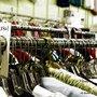 Kools Clothing Store - 25 Photos