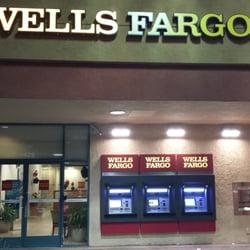 Wells Fargo Bank Banken En Kredietinstellingen Garden Grove Ca Verenigde Staten Reviews