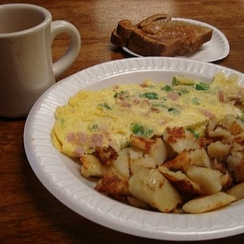 Stubby S Place Breakfast Brunch Candia NH United States Reviews