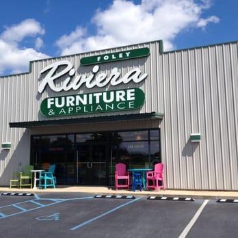 riviera furniture 13 photos furniture stores 2919 s juniper st foley al phone number