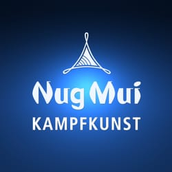 Nug Mui Kampfsportschule Leipzig, Leipzig, Sachsen