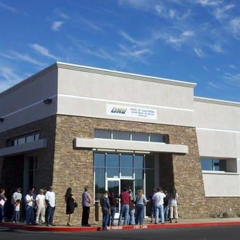 Dmv 13 Photos Departments Of Motor Vehicles Lodi Ca Reviews Yelp