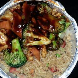 Empire Chinese Restaurant Restaurants Hawthorne Ny