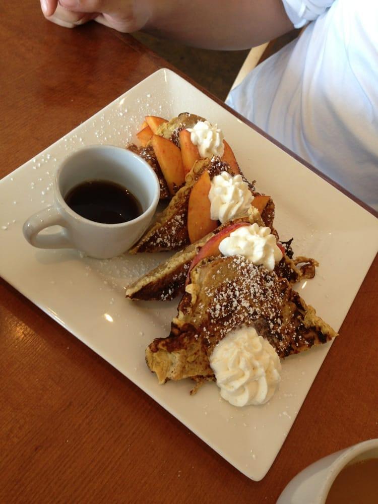 Cafe Bee Yelp