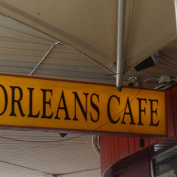 New Orleans Cafe - Crows Nest New South Wales, Australie