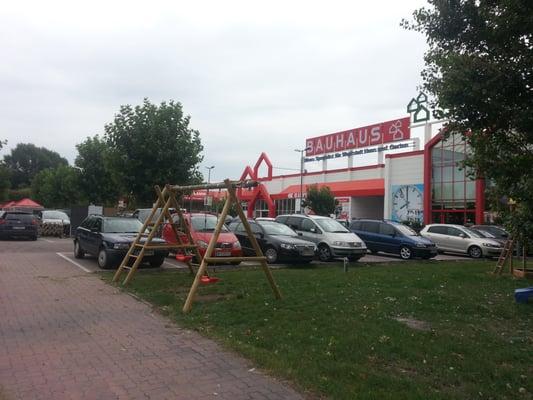 Bauhaus building supplies brigittenau vienna wien Markisen bauhaus wien