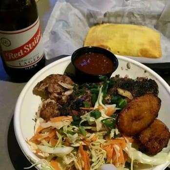 Pimento Jamaican Kitchen 48 s & 57 Reviews