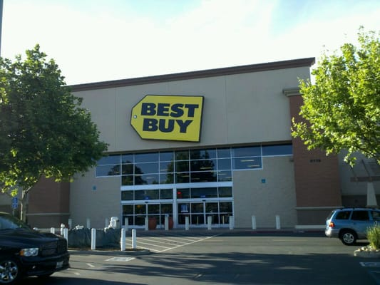 Aircraft Mechanic best buy number near me
