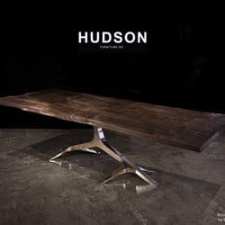 Hudson Furniture Chelsea New York NY United States
